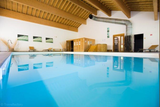 piscine-Spa-Orelle-residence