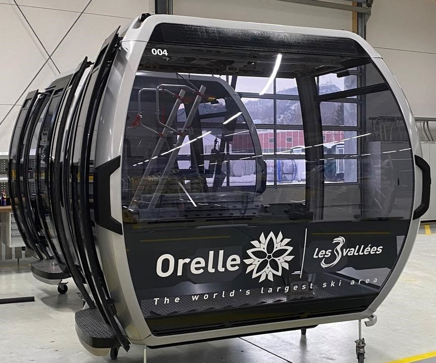 nouvelle-telecabine-orelle-valthorens-ski-2021